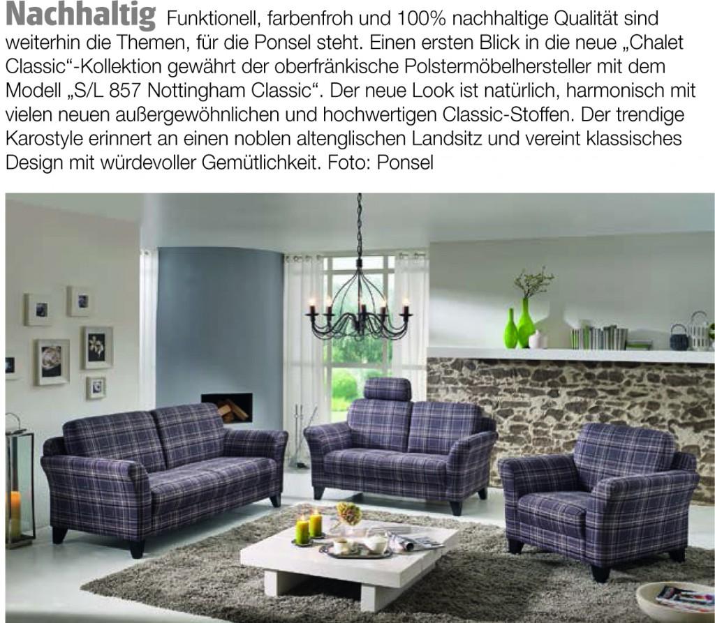 Bericht_Möbelmarkt_01_2015