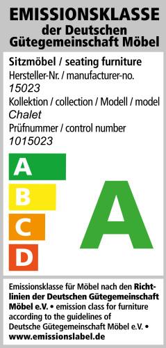 DGM_EPD_Label_Sitzmoebel_15023_Chalet