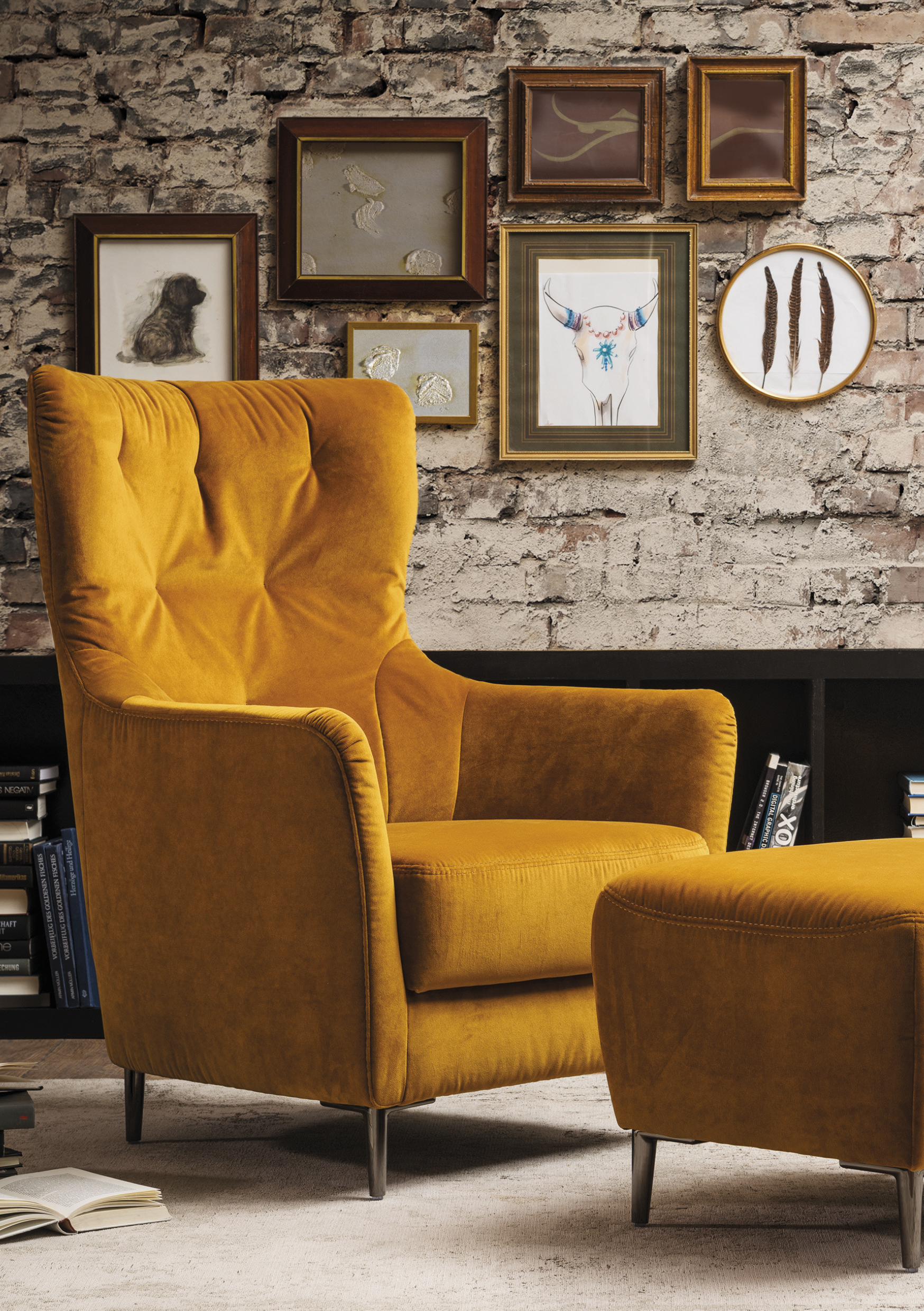 Incredible Accent Chairs Archive Ponsel Ibusinesslaw Wood Chair Design Ideas Ibusinesslaworg